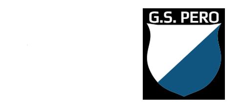 GS Pero